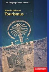04_Tourismus