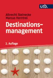 Destinationsmanagement 2. Aufl..png