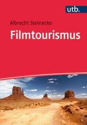 Filmtourismus U1